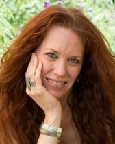 Elaine Miller Bond