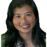 Li Miao Lovett