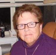 Nancy Reuscher