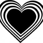 heartblack_s