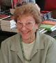 Screenwriter/author Rita Lakin speaks at Left Coast Writers
