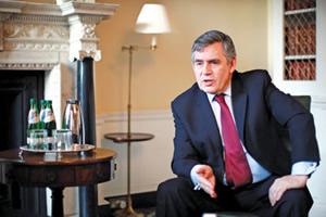 Gordon-Brown-FT-interview