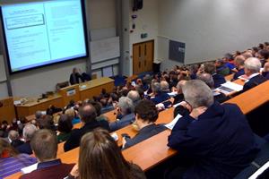 University-lecture-theatre