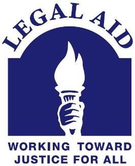 Legal-Aid-266x326