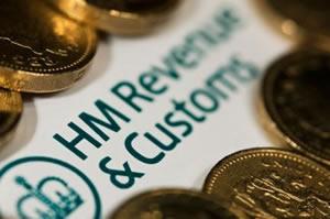 HMRC-Vodafone-tax-dodgers