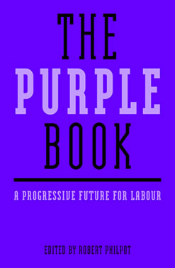 The-Purple-Book