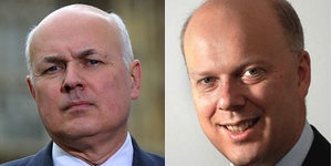 Chris-Grayling-Iain-Duncan-Smith