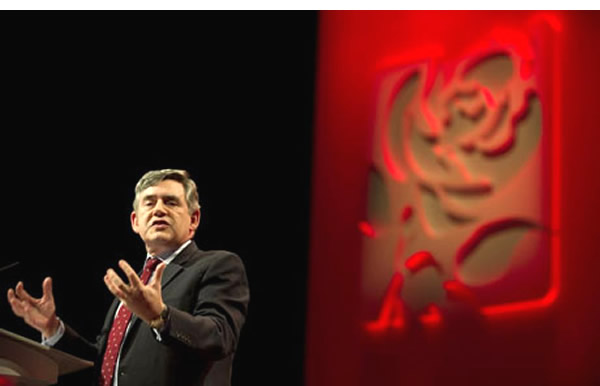 Gordon-Brown-global-education-campaign