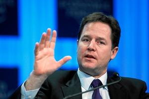 Nick Clegg1ncrj