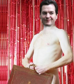 George Osborne naked, credit to the Daily Mirror, http://blogs.mirror.co.uk/parliament/2010/10/osborne-stripped-naked.html