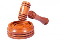 68-legal_hammer
