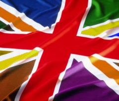 multicultural union jack