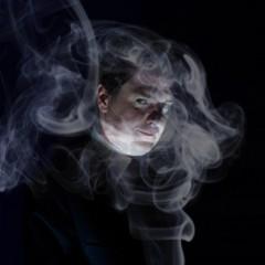 osborne in a puff of smoke