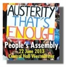 people's assembly