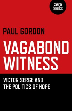 high res cover vagabond witness