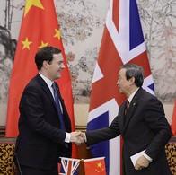George_Osborne_in_China
