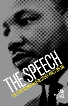 Speech cover_Front