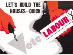 1945_lets_build_quick_b