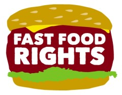 fast-food-rights-logo