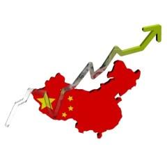"<em>Image credit: <a href=""http://www.123rf.com/photo_9991487_yuan-graph-on-china-map-flag-illustration.html"">fintastique / 123RF Stock Photo</a></em>"