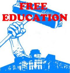 freeeducation copy