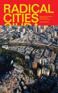 Radical_Cities_CMYK-512e6933e14404069d1116683dc2203f-1