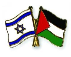 Israel-Palestine-e1297092190649