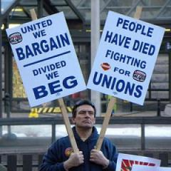 United-we-bargain-Divided-we-beg