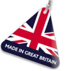Made_In_Great_Britain