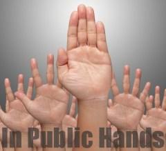 In-Public-Hands