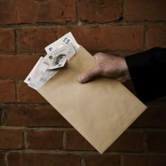 cash-envelope-e1359969506461