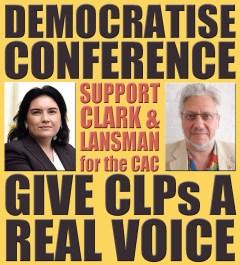 Clark & Lansman for CAC v1