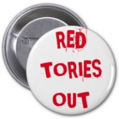 red_tories_out_badge