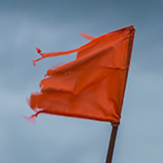red-flag1