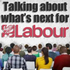 whats next for Labour
