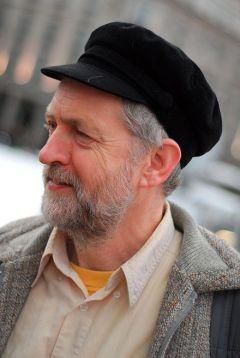 440px-Jeremy_Corbyn