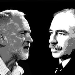 Coprbyn and Keynes