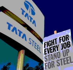 tata steel jobs copy