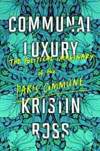 Communal Luxury_300dpi_CMYK