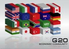 G20 summit image