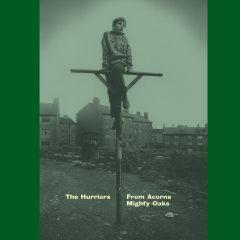 Hurriers-Album-Cover