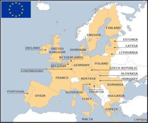 EU_map2