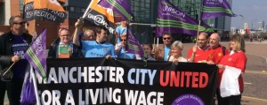 gmb-trade-union-living-wage-campaign