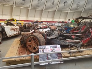 corvette-museum-1