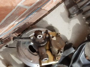 cutlass-coilover-suspension-install-4