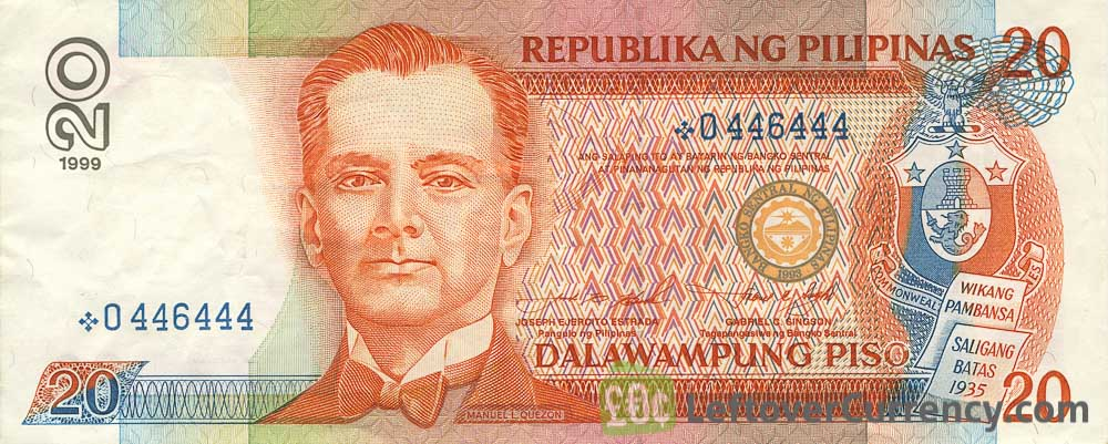 Us Dollar Rate Peso Today Philippines