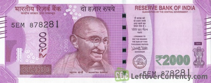 Image result for indian currency""