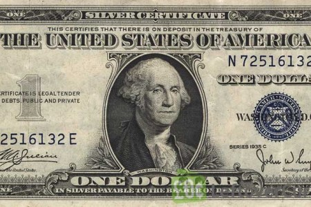 united states silver certificate dollar » 4K Pictures | 4K Pictures ...