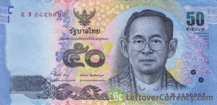 Image result for Baht