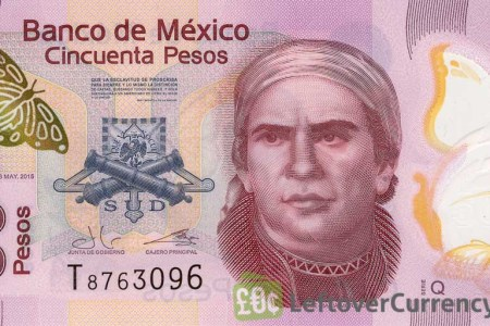 Current Currency Exchange Rate Mexican Peso Full Hd Maps Locations